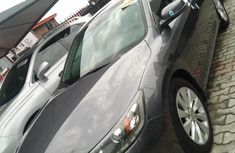 Honda Accord 2015 ₦6,500,000 for sale