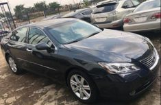 Lexus ES 2009 ₦3,200,000 for sale