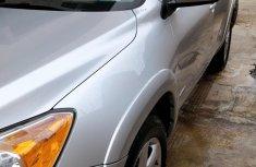 Tokunbo Toyota Rav4 for sale