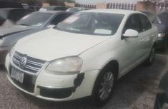 VOLKWAGER JETTA 2010 for sale