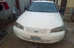 Toyota Camry 1999 ₦700,000 for sale