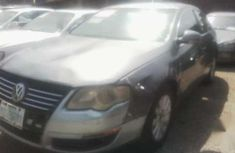 HONDER ACCORD 2008for sale