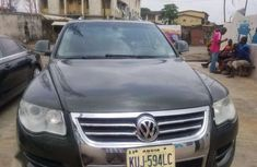 2008 Tourage Volkswagen Army for sale