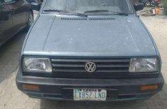 Volkswagen Jetta 1998 used for sale