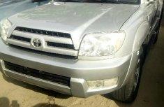 Toyota 4-Runner 2005 for sale