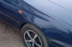 First body Volkswagen Golf 3 salon for sale