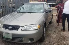 Nissan Centra 2000 for sale