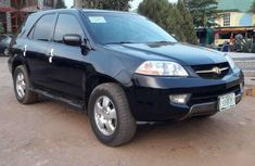 Acura ZDX 2007 For Sale