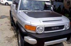 Toyota Cruiser 2009 Model for sale
