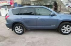 Newly Cleared 2008 Toyota RAV4 limited for sale