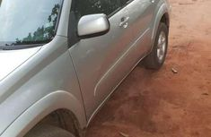 Toyota Rav4 2005 Registered for sale