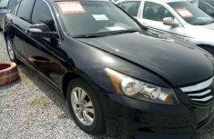 Honda Accord fuel 2009 for sale