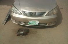 Toyota Camry 2005 Automatic Petrol ₦980,000 for sale