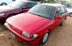 Toyota Carina 1998 for sale