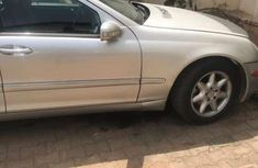 2005 Mercedes-Benz 230 for sale