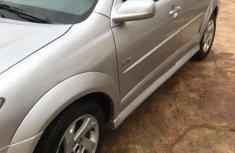 Sparkling Pontiac Vibe for sale 2007