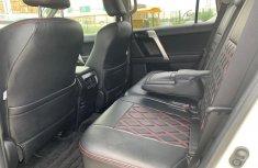 2013 Toyota Land Cruiser Prado Petrol Automatic for sale