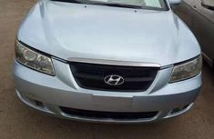 Reg 2006 Hyundai Sonata for sale