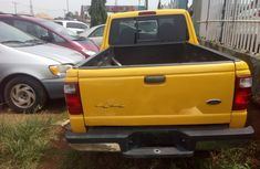 Ford Ranger 2003 ₦2,200,000 for sale