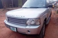 A Clean & sound 03 upgraded to 06 Range Rover Sport 2003 for sale