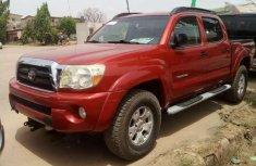 Toyota Tacoma 2013 for sale