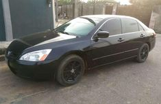 2004 Honda Accord EOD well pimped § MoZza Autos for sale