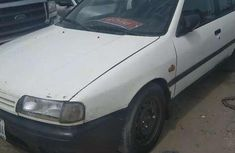Nissan 200SX 1996 for sale