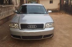 2003 Audi A6 2003 for sale