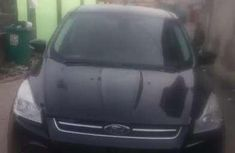 Ford Escape 2013 for sale