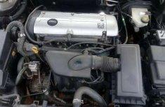 Peugeot406 2005 black for sale