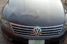 Volkswagen CC 2013 ₦3,500,000 for sale