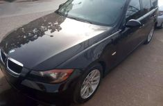 2008 BMW 323i Foreign Used for sale
