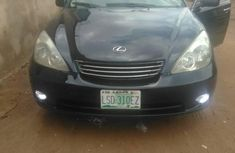 2005 Lexus ES Petrol Automatic for sale