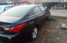 2013 Hyundai Sonata for sale in Lagos for sale