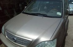 2003 Lexus RX Automatic Petrol well maintained