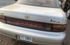 Toyota Camry 1994 Automatic Petrol for sale