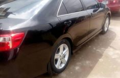 Toyota Camry 2012 ₦3,800,000 for sale