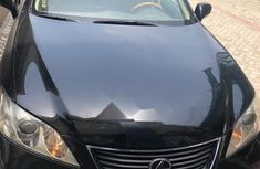 2008 Lexus ES Petrol Automatic for sale