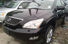 Lexus RX 2006 Automatic Petrol for sale
