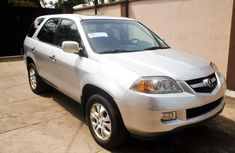2006 Acura MDX for sale in Lagos for sale
