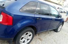 Ford Edge 2014 ₦5,500,000 for sale