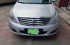 Registered Nissan Teana 2013 model for sale