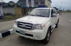 New IVM 1021A 2013 White for sale