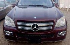 Mercedes - Benz 2014 model for sale