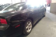 Dodge charger petroleum 80000km 2013 for sale