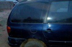 Volkswagen Sharon 2004 low price for sale