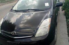 Toyota Prius 2009 Black for sale