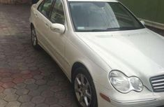 Used Automatic Mercedes benz 280 for sale