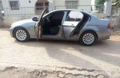Clean 2010 BMW 3series (328) for sale