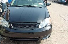 Toyota Corolla 2004 for sale